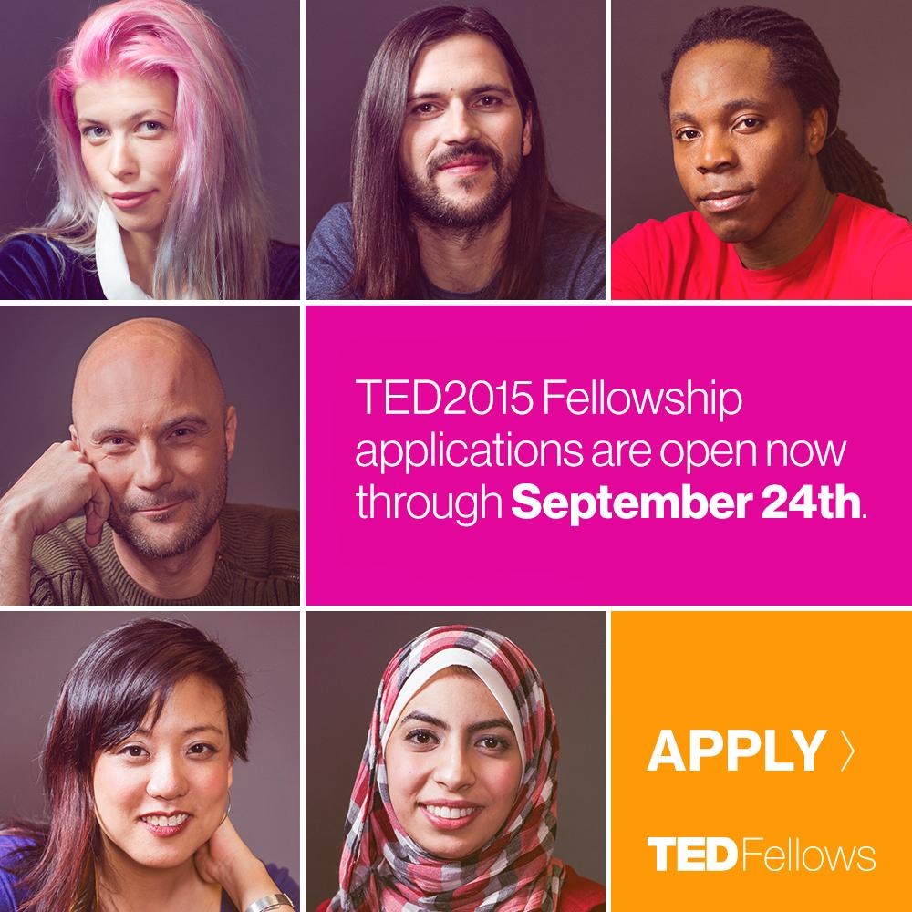 Fellows-apply