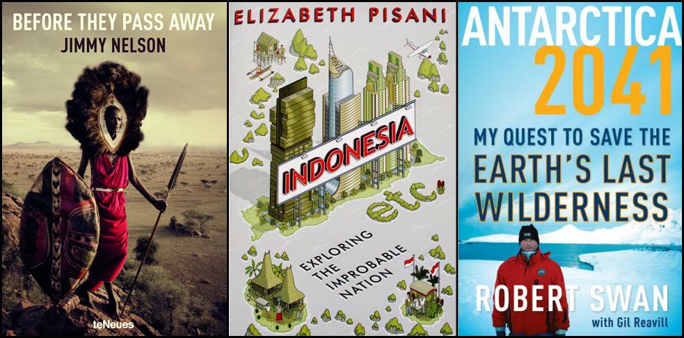 TEDGlobal-books-2