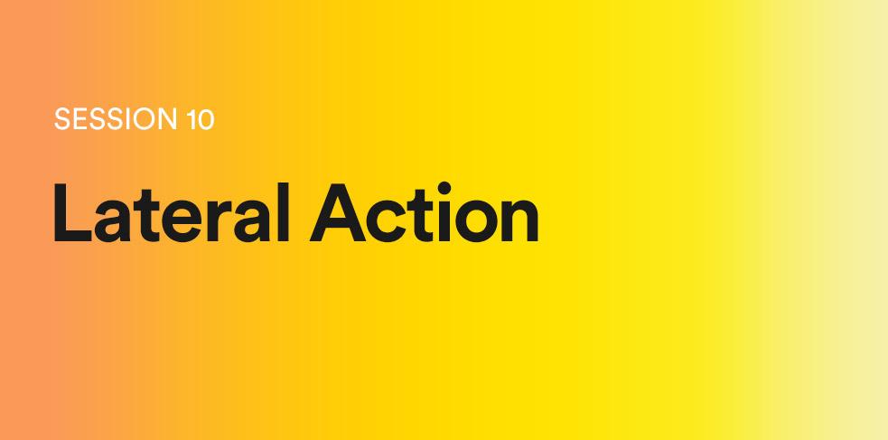 10-LateralAction-main