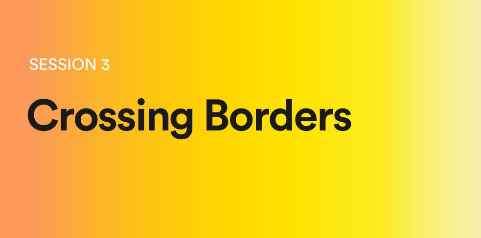 3-CrossingBorders-main