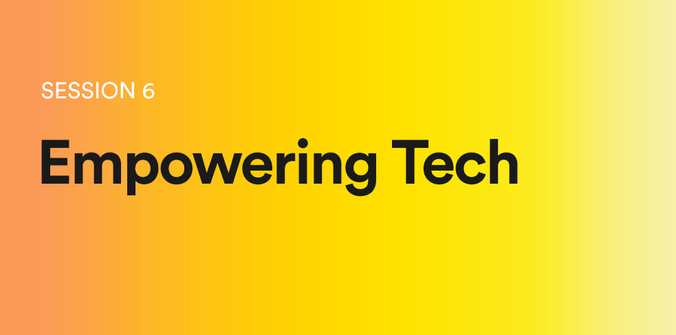 6-EmpoweringTech-main