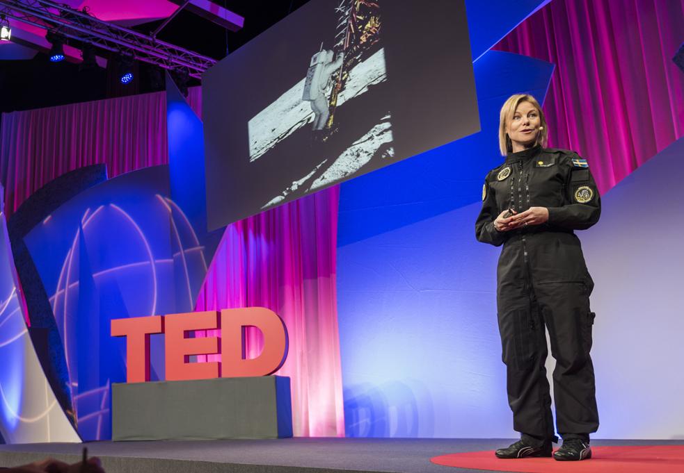 Karin-Nilsdotter-at-TED@BCG