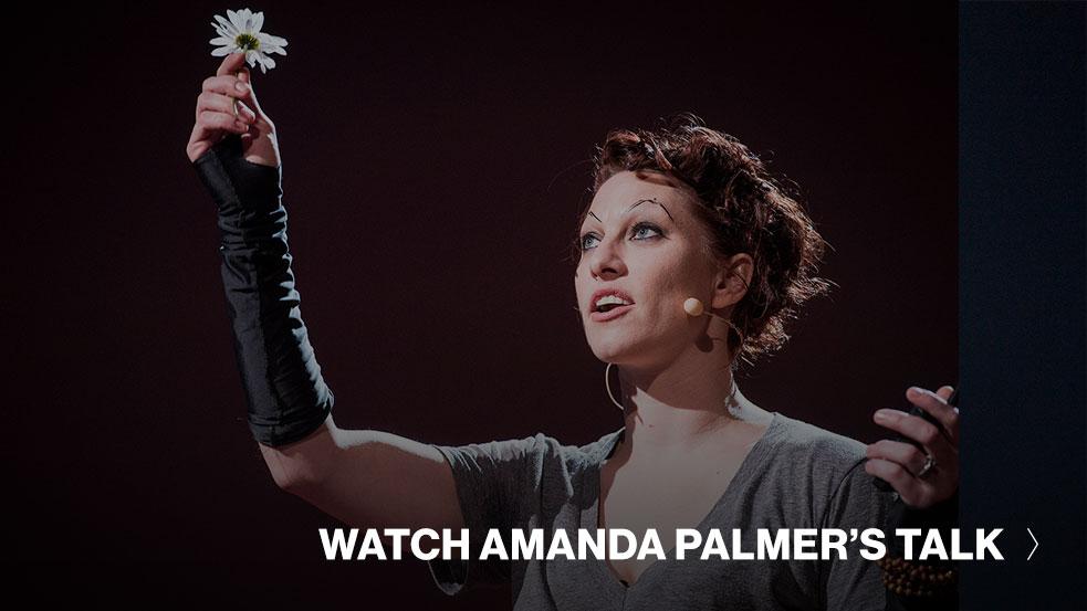 AmandaPalmer-cta