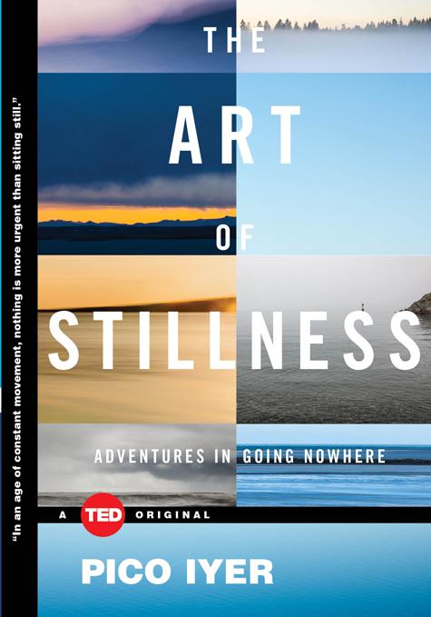 art-of-stillness.REV11