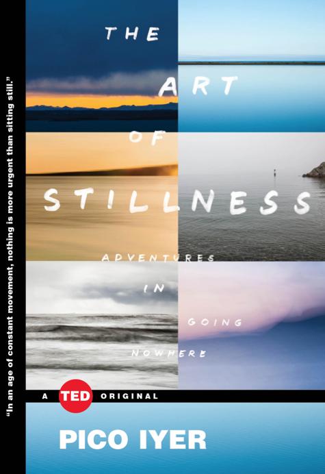 art of stillness.REV3