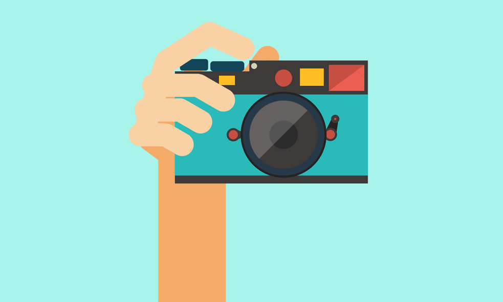 8photography_tips