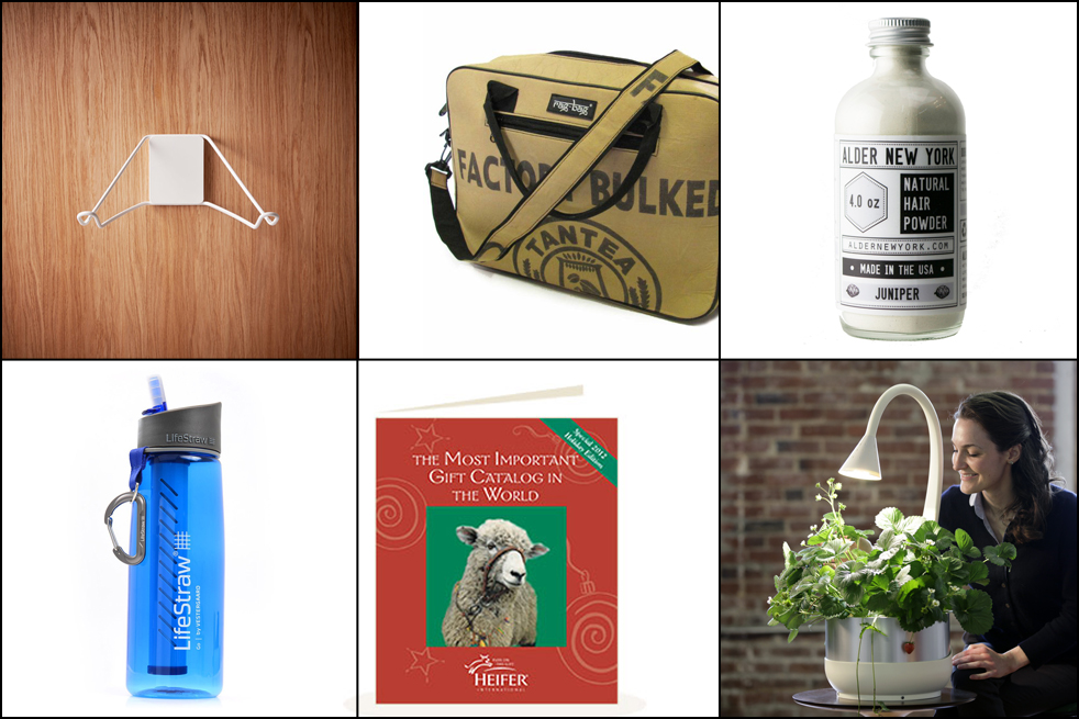 Gift-Guide-Eco-Conscious