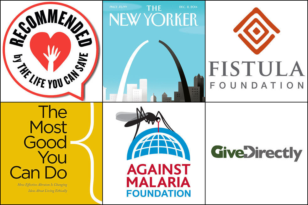 Gift-Guide-philanthropy