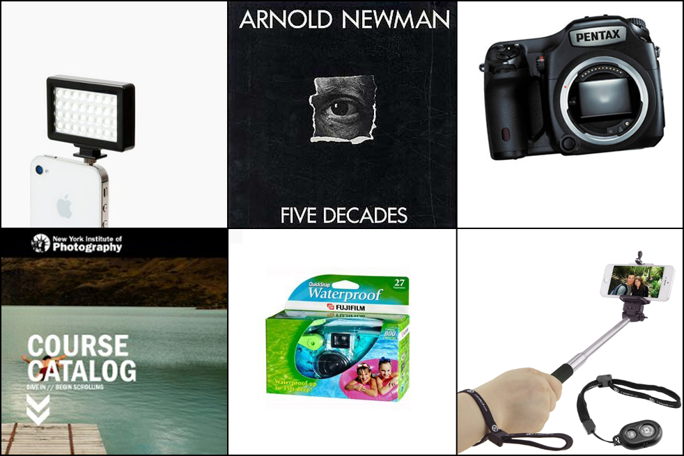 Gift-Guide-Photography