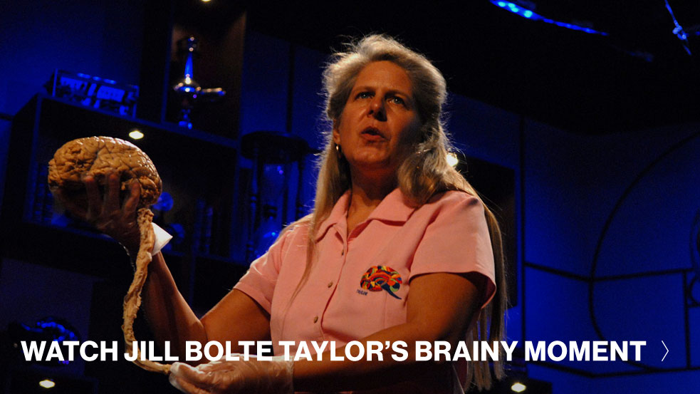 Jill-Bolte-Taylor-TED-Talk