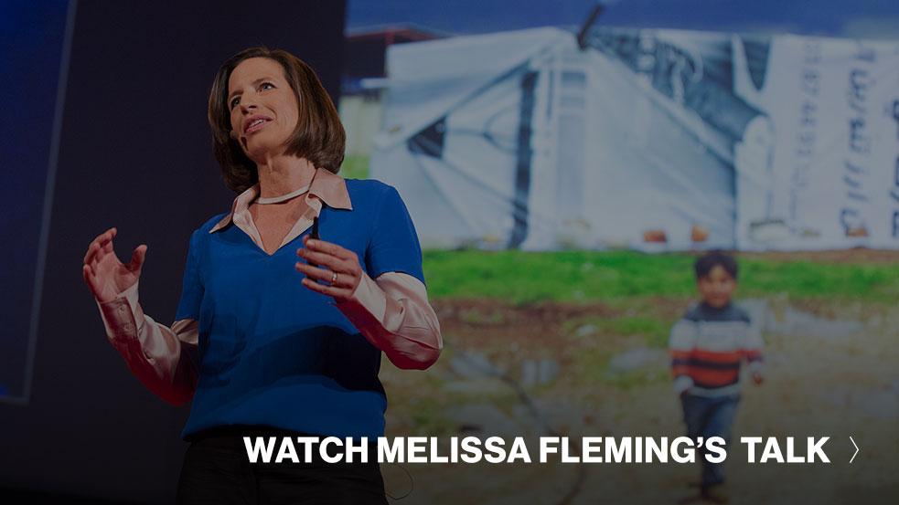 MelissaFleming-CTA