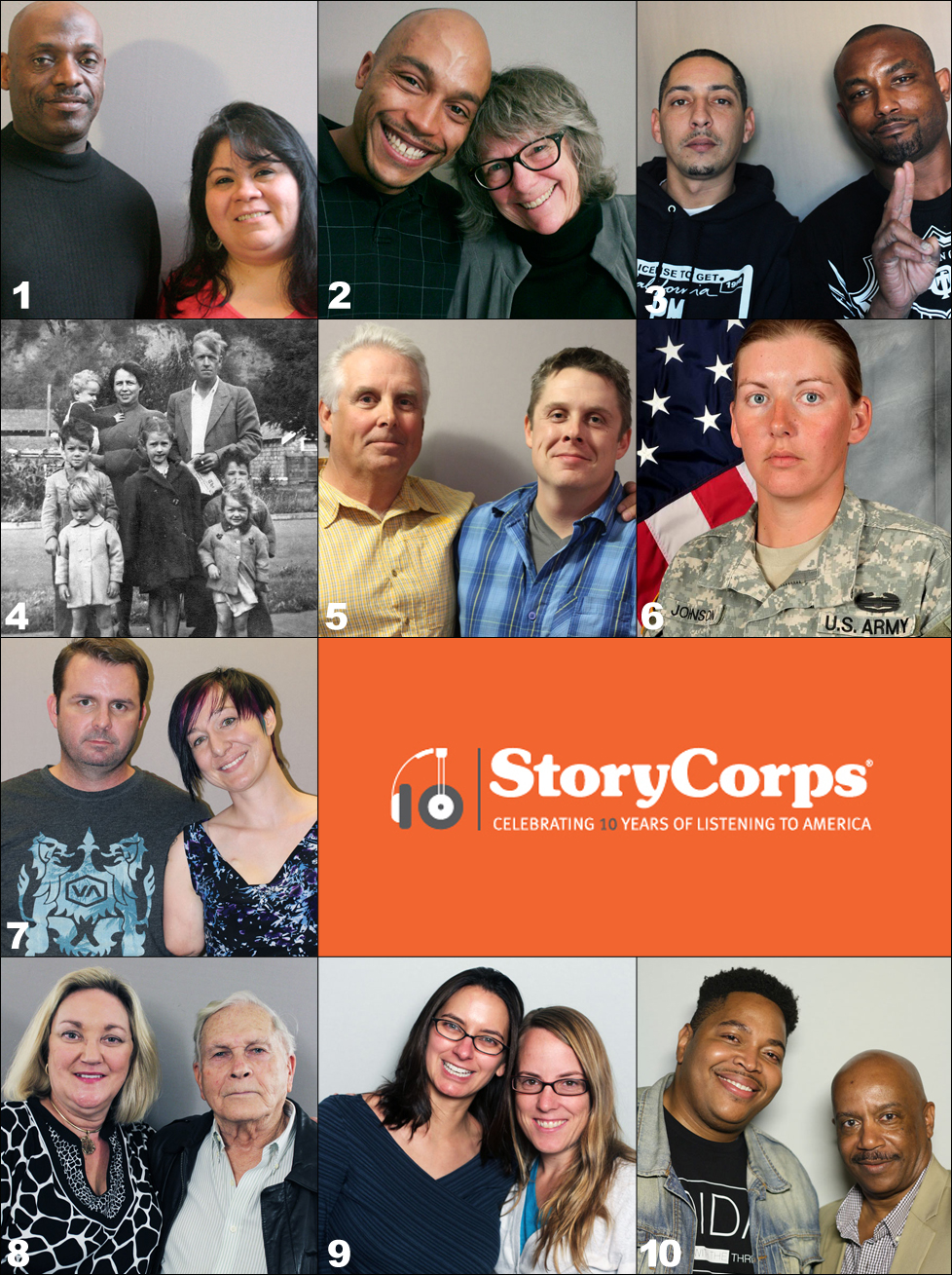 StoryCorps-Most-Fascinating-People-Numbered