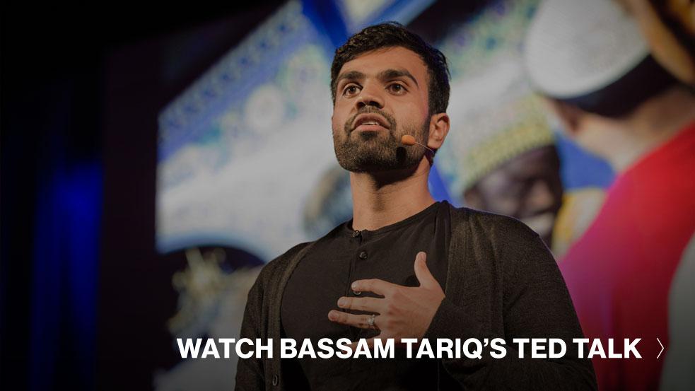 Bassam-Tariq-TED-Talk-CTA