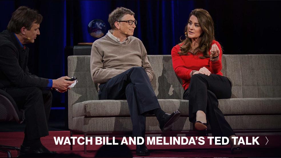 Bill-and-Melinda-CTA