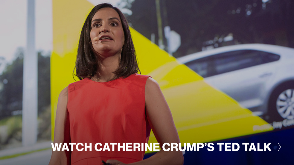Catherine-Crump-CTA-image