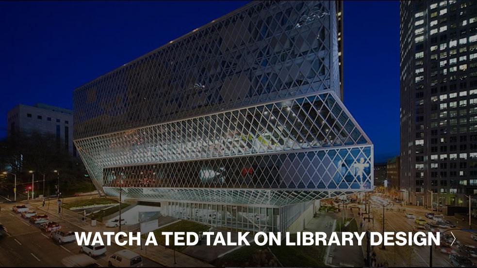 Joshua-Prince-Ramus-library-TED-Talk