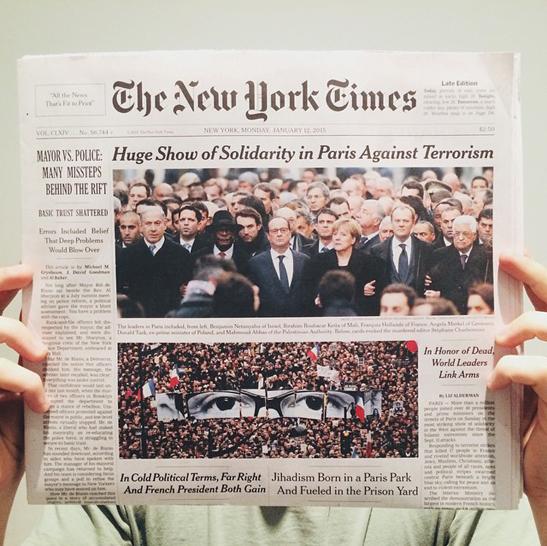 JR-on-NY-Times-new