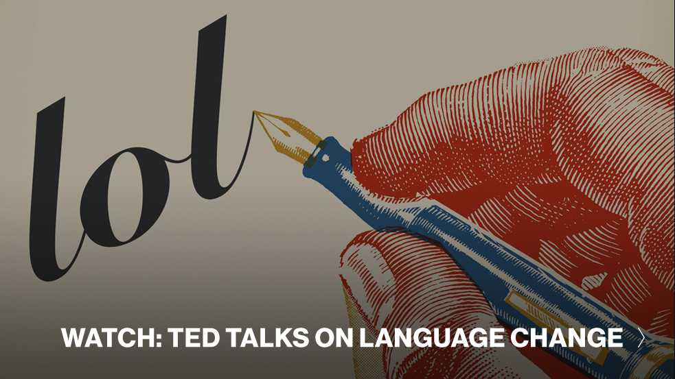 Language-Change-TED-Talk-CTA