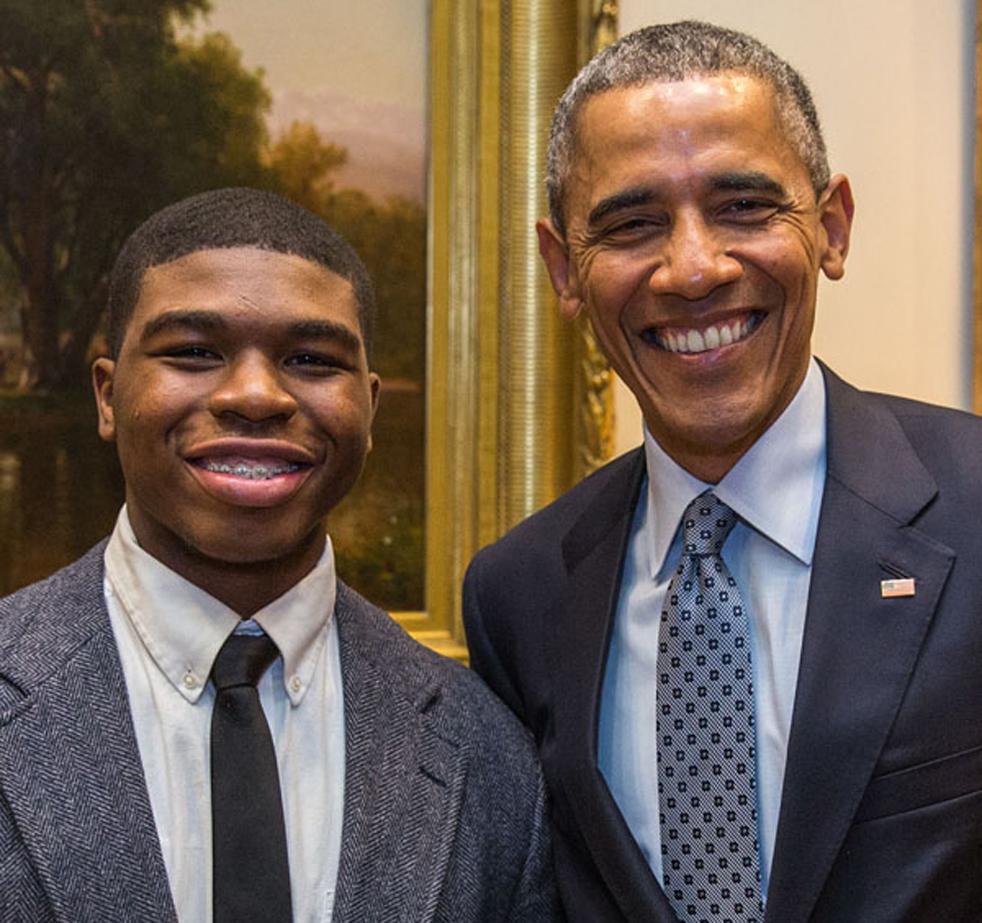 Barack-Obama-StoryCorps-interview