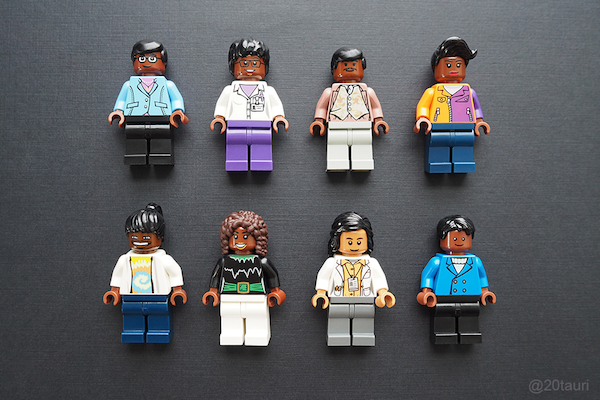 diversity-in-stem-lego-minifigures-maia-weinstock-1000