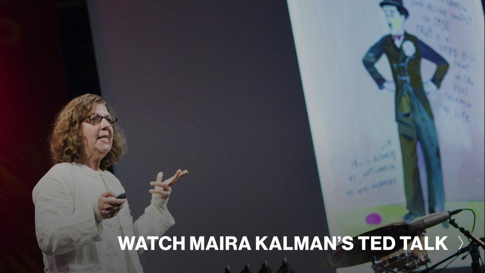 Maira-Kalman-TED-Talk-CTA