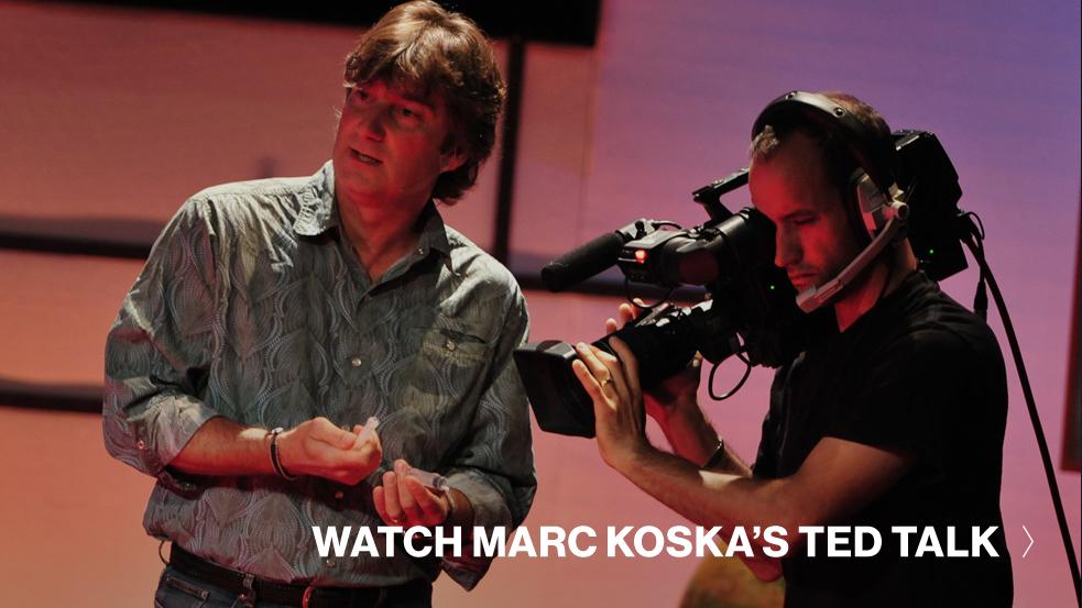 Marc-Koska-TED-Talk-CTA