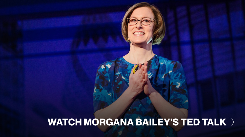Morgana-Bailey-TED-Talk-CTA