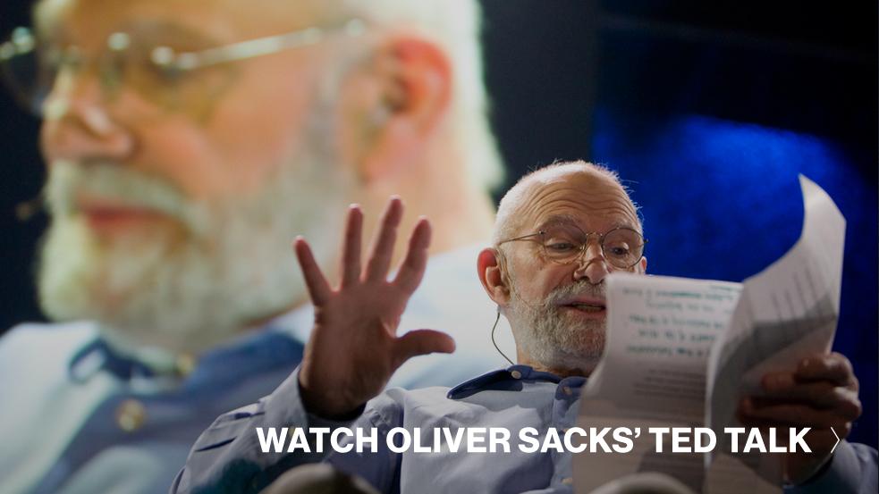 Oliver-Sacks-TED-Talk-CTA
