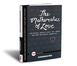 TEDBooks_Mathematics_of_Love_hero