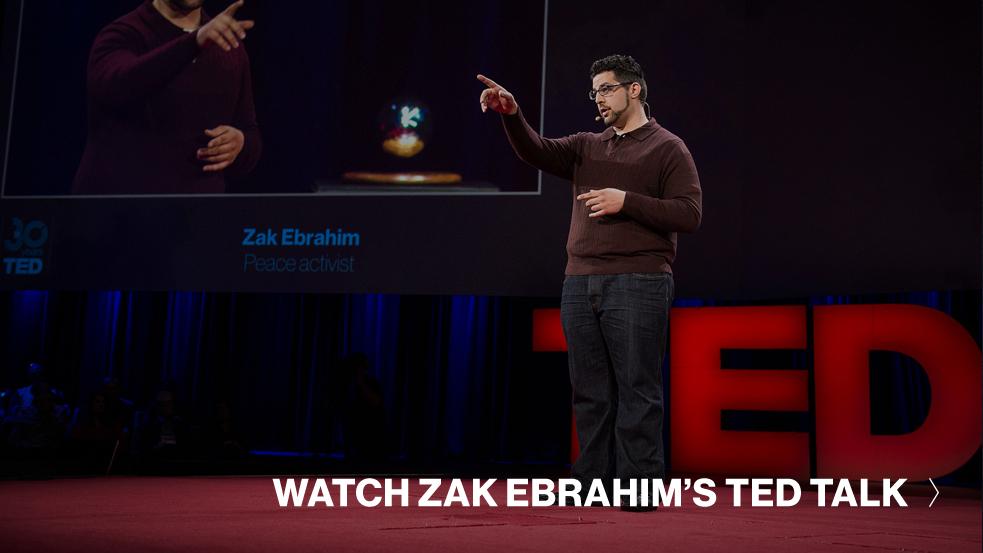 Zak-Ebrahim-TED-Talk-CTA
