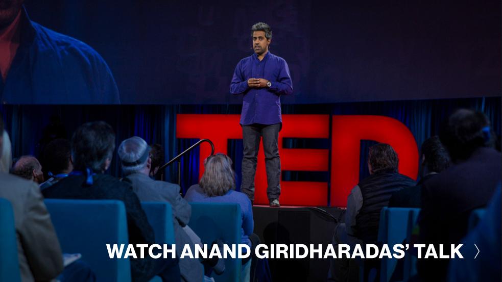 Anand-Giridharadas-TED-Talk-CTA