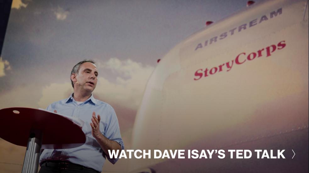 Dave-Isay-TED-Talk-CTA