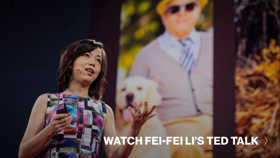 Fei-Fei-Li-TED-Talk-CTA
