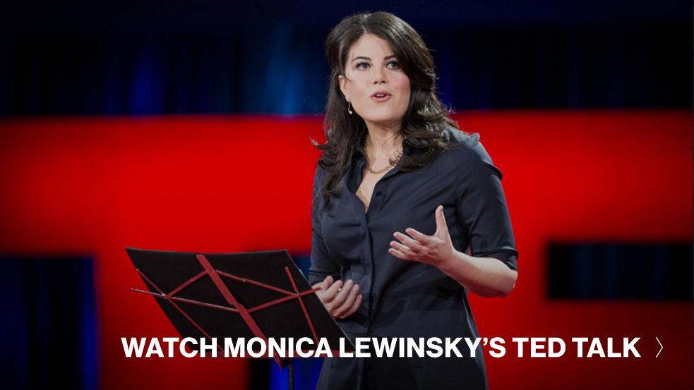 Monica-Lewinsky-TED-Talk-CTA