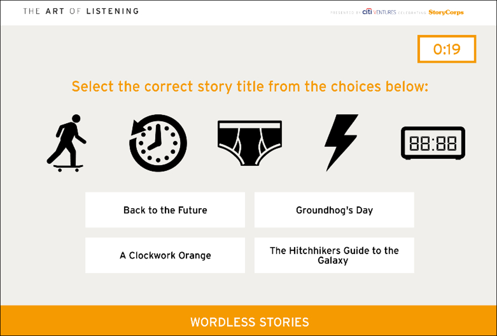 Wordless-Stories-Back-to-Future