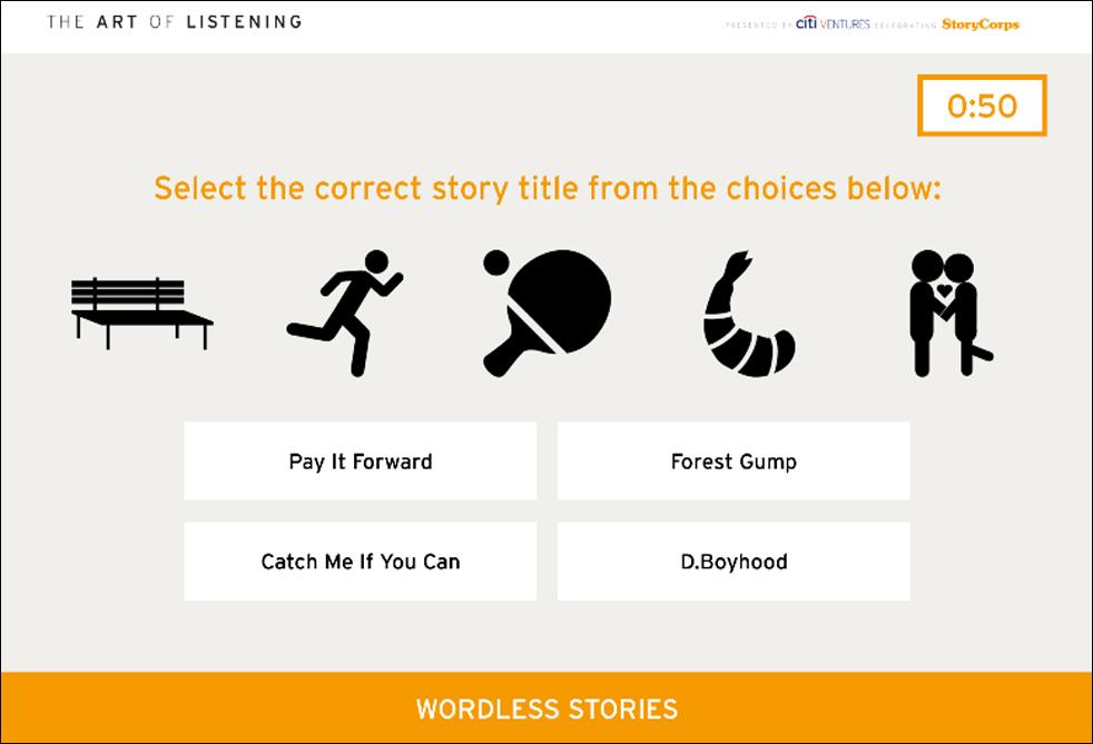 Wordless-Stories-Forrest-Gumo