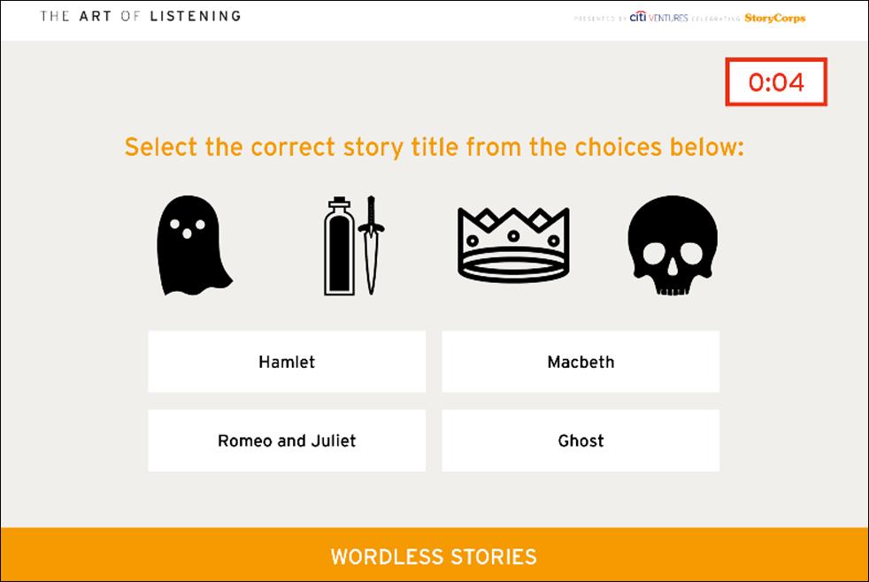Wordless-Stories-Hamlet