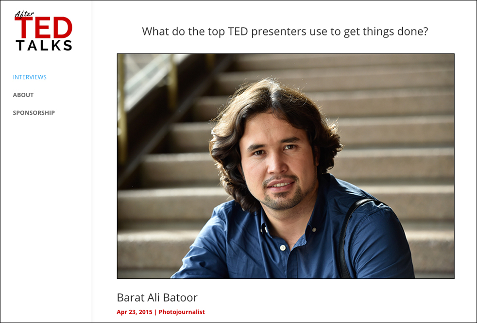 After-TED-Talks-homepage
