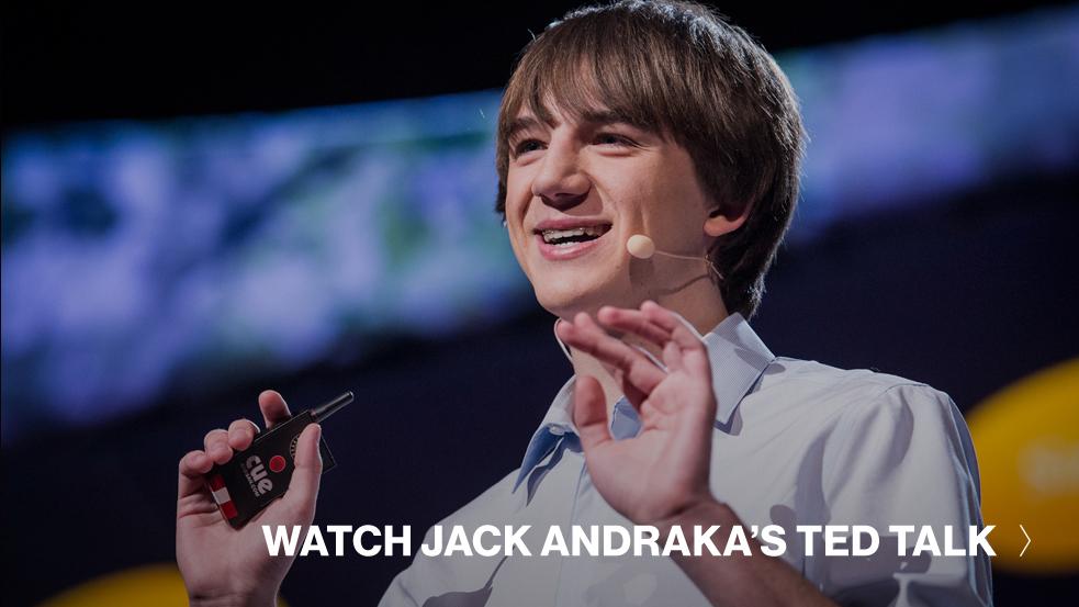 Jack-Andraka-TED-Talk-CTA