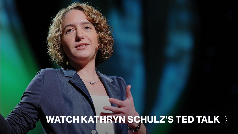 Kathryn-Schulz-TED-Talk-CTA