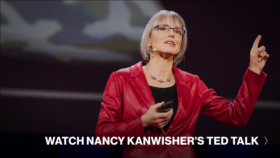 Nancy-Kanwisher-TED-Talk-CTA