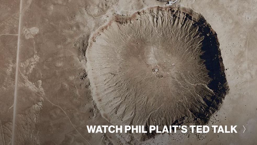Phil-Plait's-TED-Talk-CTA