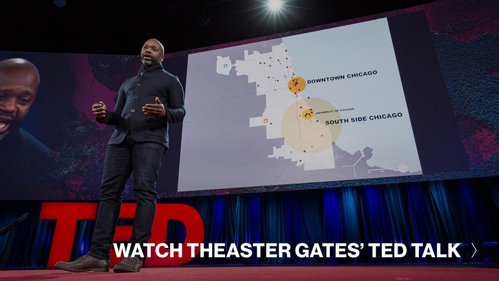 Theaster-Gates-TED-Talk-CTA