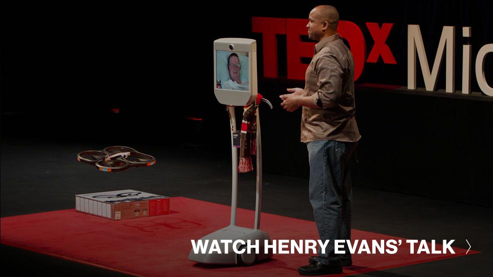Henry-Evans-TED-Talk
