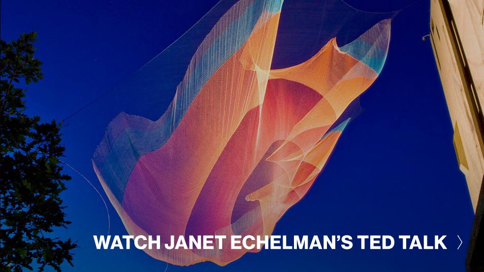 Janet-Echelman-TED-Talk-CTA