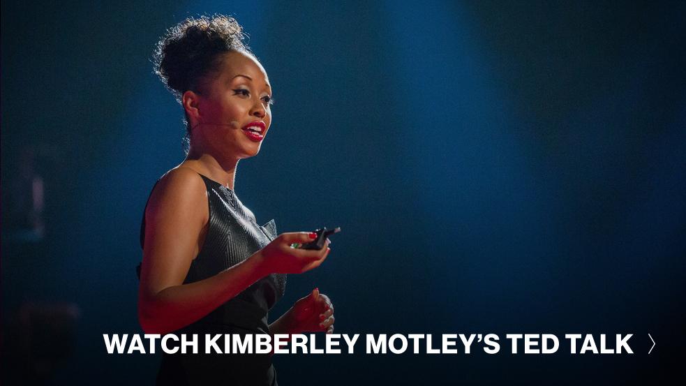 Kimberley-Motley-TED-Talk-CTA