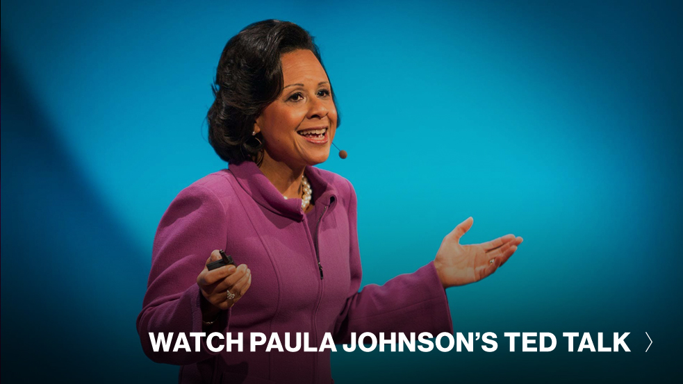 Paula-Johnson-TED-Talk-CTA