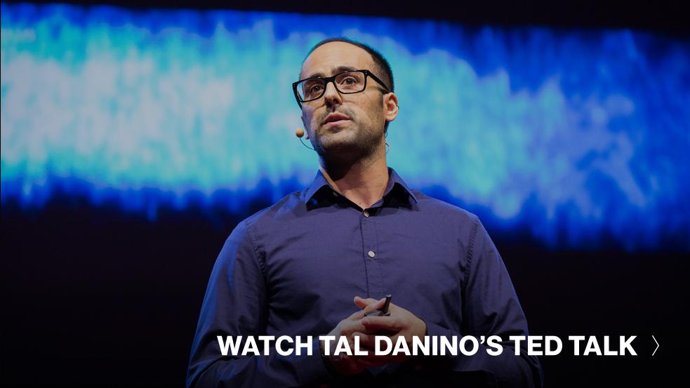 Tal-Danino-CTA-image