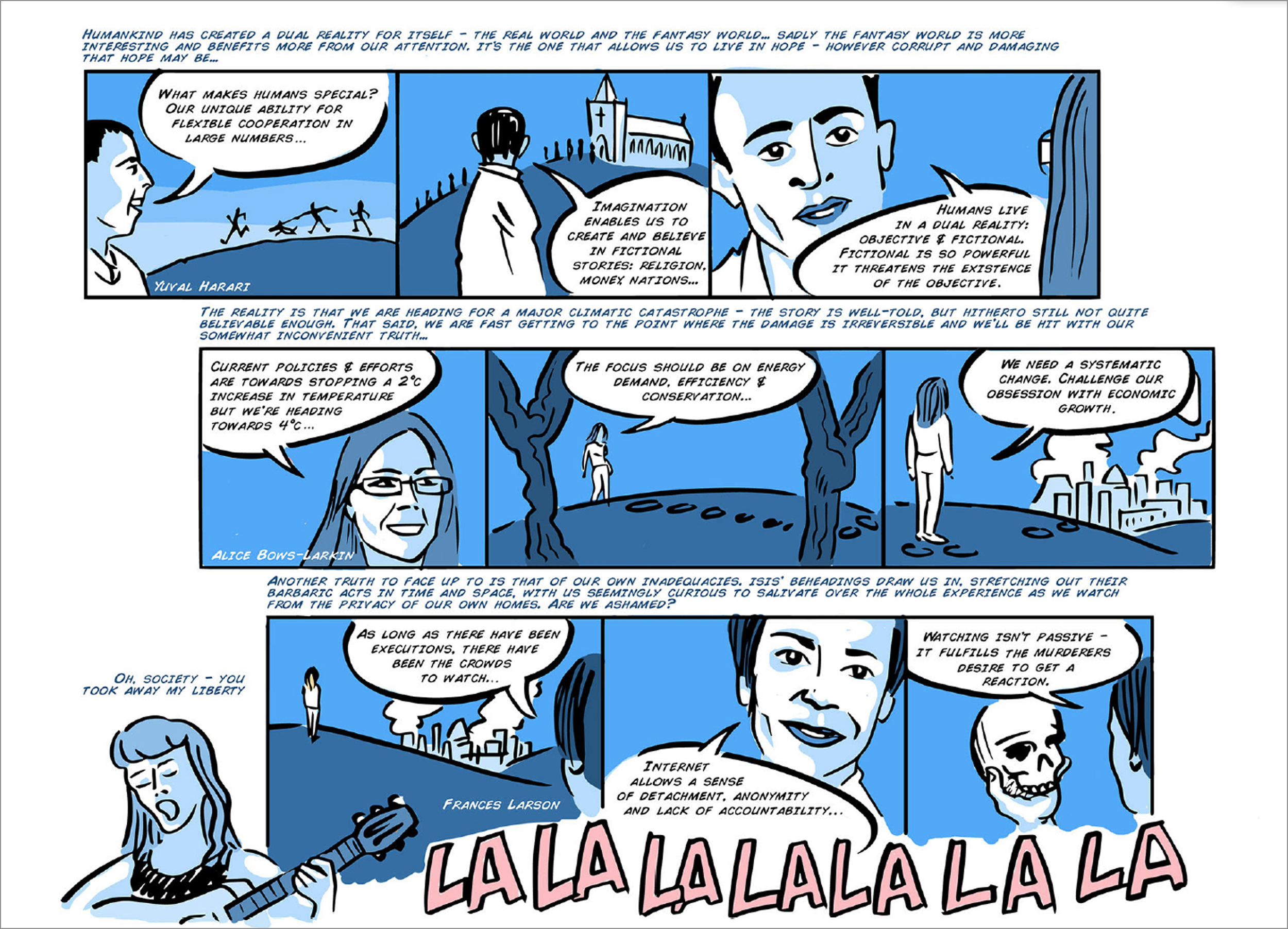 Innovation-Arts-TEDGlobal-graphic-novella
