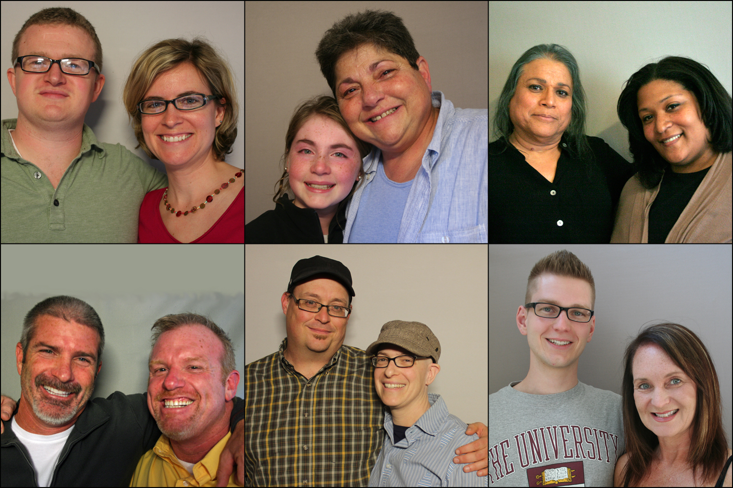 StoryCorps-OutLoud-stories